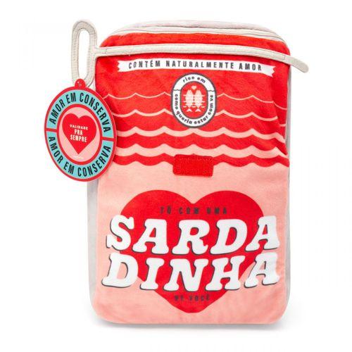 Almofada-To-Com-Sardadinha-de-Voce