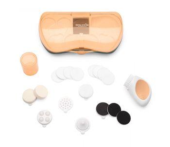Massageador-Portatil-Multifuncional-Bem-Estar-Bem-Com-11-Acessorios