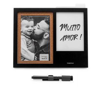 Porta-Retrato-10x15-com-Painel-de-Recado-e-Caneta