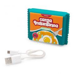 Carregador-Portatil-Carga-Instantanea