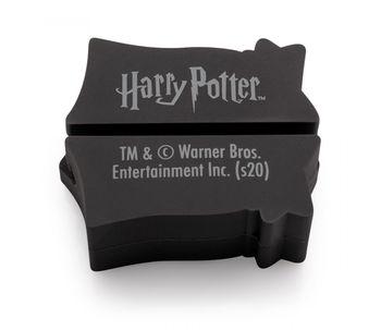 Protetor-de-Cabo-Harry-Potter-Lufa-Lufa