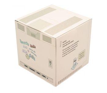 Box-30-Mensagens-Caixa-de-Entrada