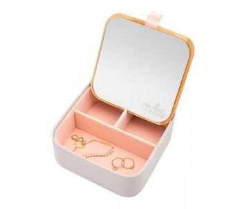 Porta-Bijoux-com-Espelho-Pro-Que-Quiser