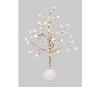 Mini-Luminaria-Arvore-Gold-Poas
