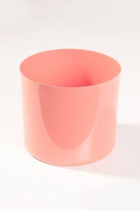 Vaso-Cachepot-Aluminio-Coral