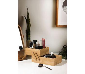 Caixa-Articulada-Bambu