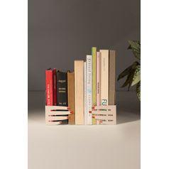 Porta-livros-Maos-Brancas