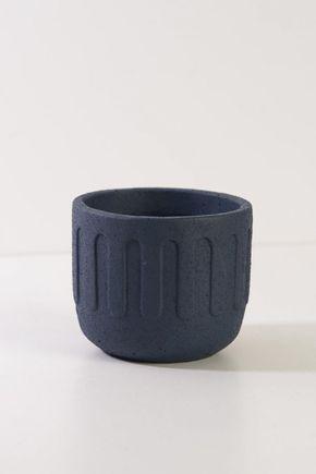 Vaso-Cimento-Azul