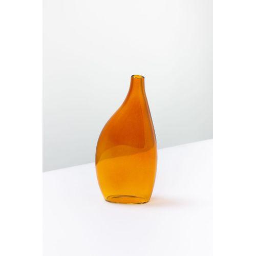 Vaso-Curvas-Ambar