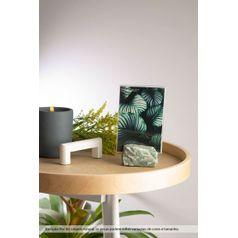 Porta-retrato-Pedra-Verde