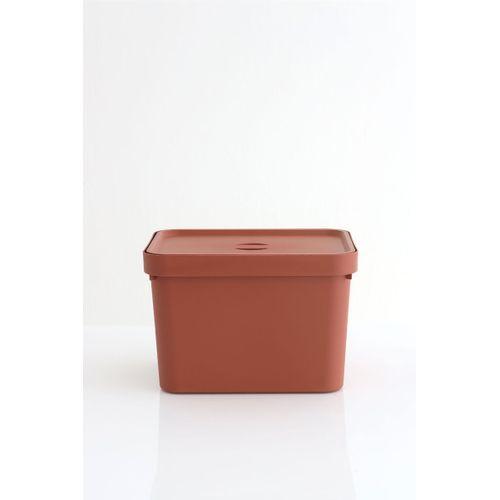 Caixa-organizadora-terracota-m