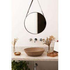 Espelho-Adnet-45cm