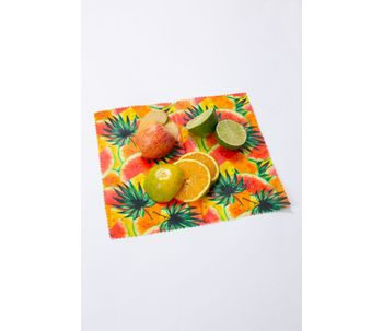 Kit-3-Panos-de-Cera-Frutas-Tropicais