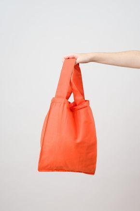 Sacola-pequena-tangerina