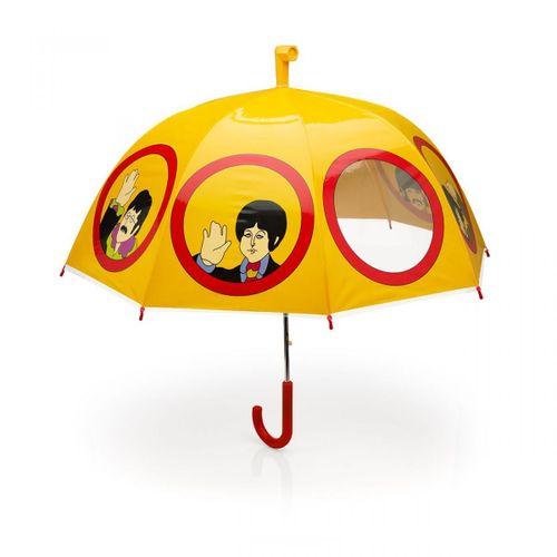 Guarda-Chuva-Beatles-Yellow-Submarine