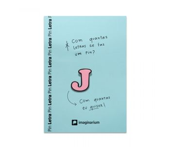 Pin-Letra-J