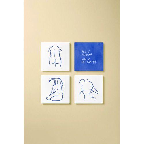 Quadro-4-Azulejos-Imensidao