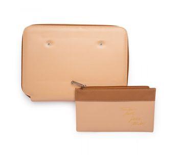 Estojo-Multiuso-Porta-Tablet-Leve