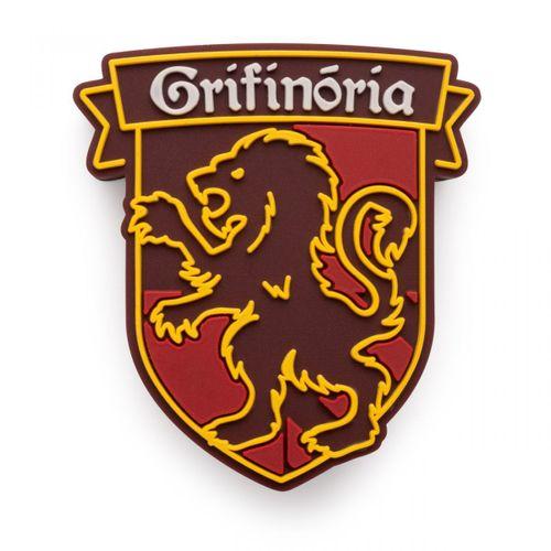 Protetor-de-Cabo-Harry-Potter-Grifinoria