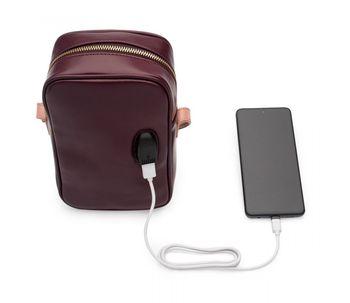 Bolsa-USB-Porta-Celular-Roxa