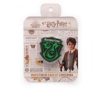 Protetor-de-Cabo-Harry-Potter-Sonserina