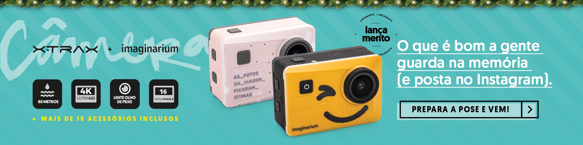 A - cameras