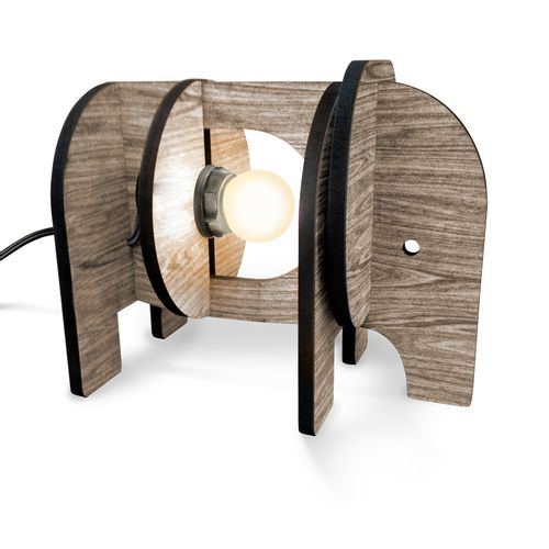 Luminaria-Kids-Elefante