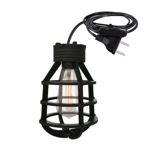 Luminaria-Miner