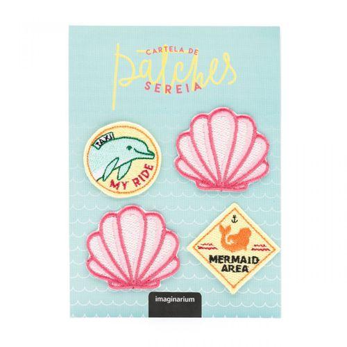 Cartela-de-patches-sereia-201