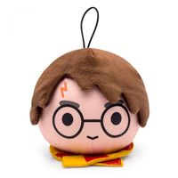 Almofada-colecionavel-harry-potter-harry-potter-201
