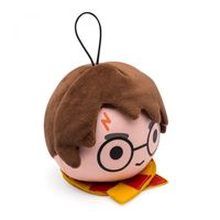 Almofada-colecionavel-harry-potter-harry-potter-202