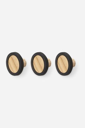Gancho-hub-madeira-preto---mi0560y-201
