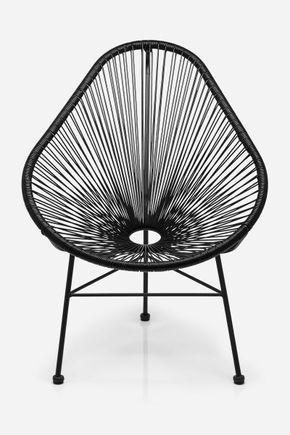 Cadeira-acapulco-preta-202