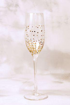 Taca-champagne-foil-201
