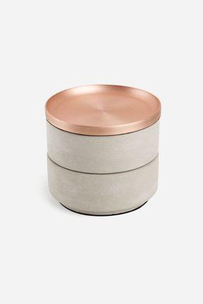 Caixa-concreto-cobre-201