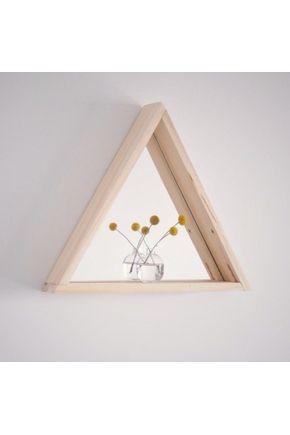 Espelho-nicho-triangulo-202