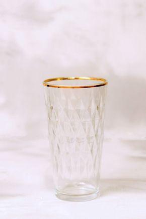 Copo-alto-filete-dourado-201