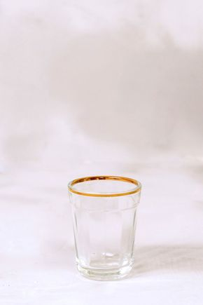Copo-shot-filete-dourado-201