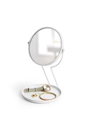Espelho-de-mesa-com-bandeja-202