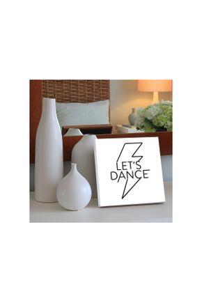 Quadro-lets-dance-20x20cm-201