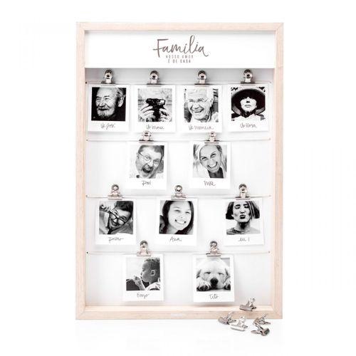Painel-de-fotos-varal-familia-de-casa-201