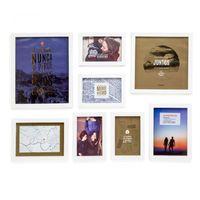 Conjunto-de-quadros-nossas-viagens-201