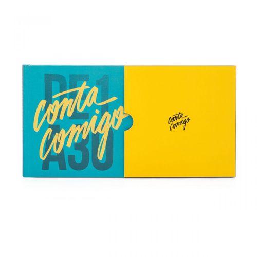 Livro-cartao-conta-comigo-201