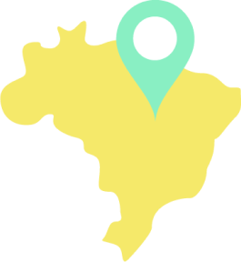 icone brasil 285 loja