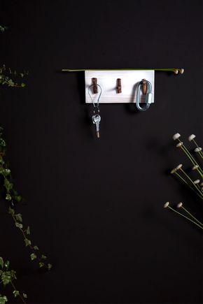 Porta-chaves-barini-201