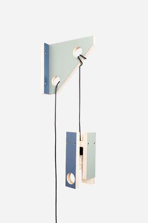 Luminaria-pendente-farpa-202