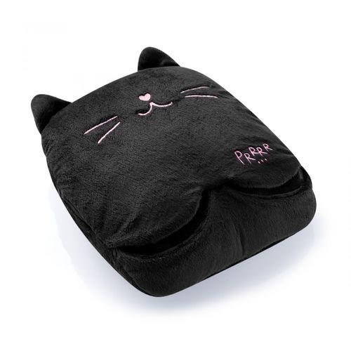 Almofada-massageadora-para-pes-gato-202