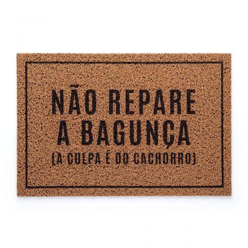 Capacho-bagunca-do-cachorro-201