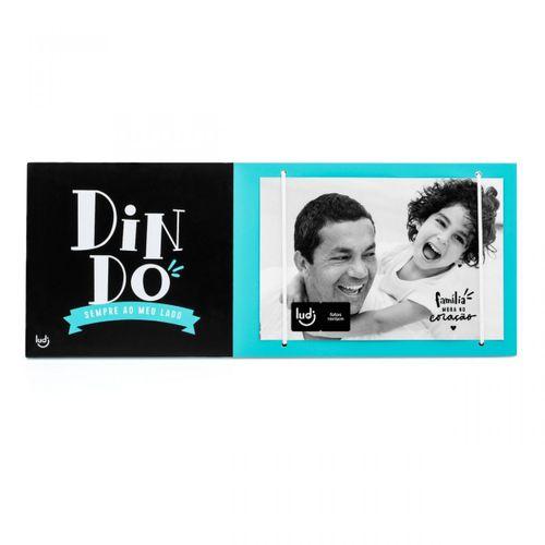 Porta-retrato-com-elastico-familia-dindo-201