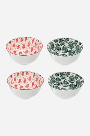 Conjunto-bowls-tropical-201
